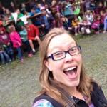 Marie Sweezey, Camp Director - marie-photo-150x150